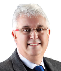 Celestino Nobrega