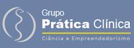 Pratica Clinica Logo