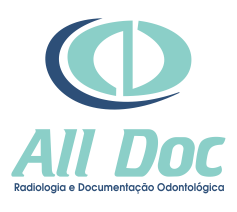 all-doc