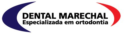 logo_dental_marechal.fw