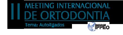 logo_meeting-ortodontia-ippeo-pequena_2.fw